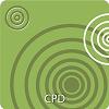 CPD-PaleGreenW_resized