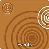 Events-GoldW_resized