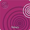 News-BurgundyW_resized