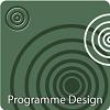 ProgDes-Green_resized