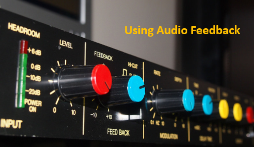 audiofeedbackcc