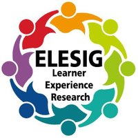 ELESIG logo