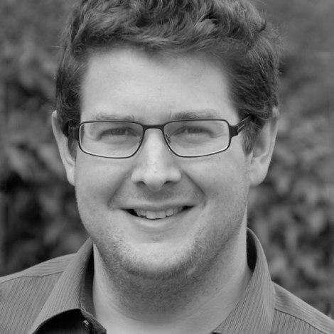 John Pearson profile photo