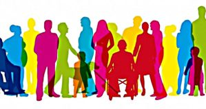 Inclusivity_page_banner